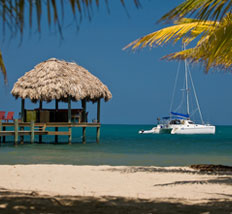 'Placencia - Belize' from the web at 'http://www.belizenet.com/images/placencia_image.jpg'