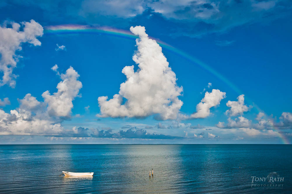 ' ' from the web at 'http://www.belizenet.com/images/stories/pow/TR-091031-Dangriga_rainbow.jpg'