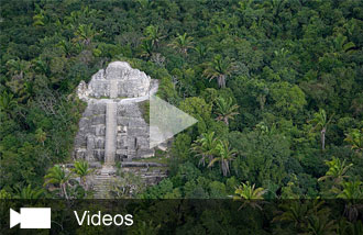 Belize Video Presentation
